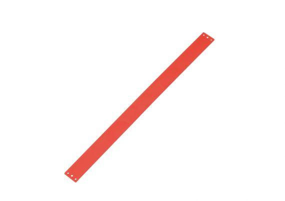 RED CHAIN GAURD