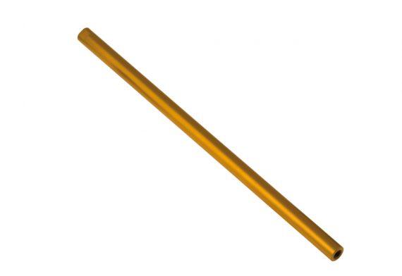 STEERING TIE-ROD, L. 270mm