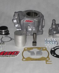 MRC 2001 HONDA CR125 TOP END KIT, COMPLETE 1