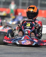SKUSA-SuperNats22-Thur-Billy-Musgrave