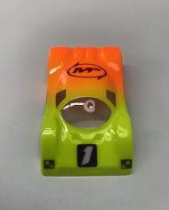 1 mrc yellow-orange front